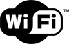 WiFI for free at Pansion ILKO